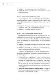 family upbringing essay pdf