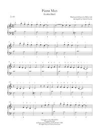chandelier piano sheet chandelier piano s chandelier acoustic s chandelier sheet full image for chandelier piano