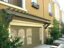garage door decorative kits garage door garage door garage door decorative hardware kit garage door decorative