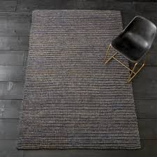 100 crate barrel area rugs crate and barrel area rugs insta