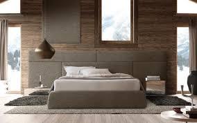 diy modern upholstered headboard – home improvement