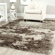 white plush rugs inspirational white fluffy rugs for bedroom with area rugs for hardwood floors pics