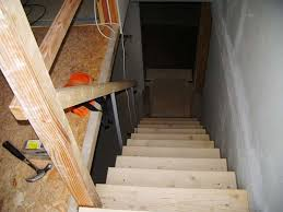 basement stairs looking down. Exellent Down Next Slide Inside Basement Stairs Looking Down