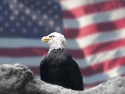 american exceptionalism essay american conservatism