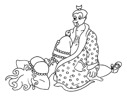 Small Picture The Star Funny Sexy Coloring Pages for Adults from the