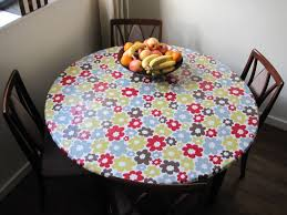 curtain luxury elastic vinyl table covers 5 enchanting fitted on tablecloths awesome clear oblong elastic vinyl