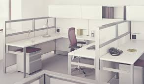 Kitchener Waterloo Furniture Kitchener Map Office Furniture