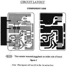 lucas rita ignition wiring diagram schematics and wiring diagrams lucas rita ignitions and powerbase alternator kits motorcycle replacement ignition module 1973 trident britbike forum lucas wiring diagram joke diagrams