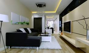 modern small living room design ideas of good modern small living