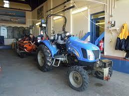 new car launches april 2014FileNew Holland RNLI Launch Tractor 13 April 2014JPG  Wikimedia