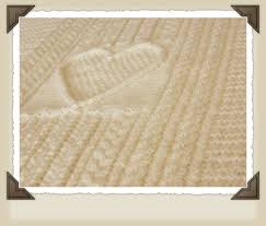 Cable Knit Blanket Pattern Cool Decorating