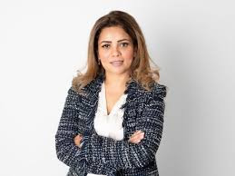 The Big Interview: PG Paper founder and CEO Poonam Gupta | The Scotsman