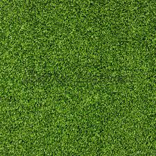 artificial turf in jaipur आर ट फ श यल घ स जयप र rajasthan get latest from suppliers of artificial turf in jaipur