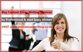 topics and essay writing services from professional writershow to buy custom essay writing services  the task of essay writing requires the best