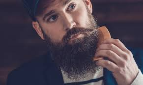 best beard comb review of the top products