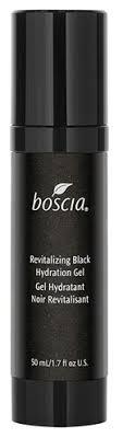 <b>Boscia</b> Revitalizing Black Hydration <b>Gel Гель для лица</b> ...