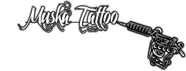 O Tetování Muskatattoo Tetovací Studio Blansko