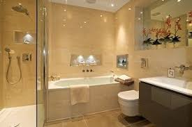 bathroom remodel design. Bathroom Design Ideas, Glasses Remodel Massive Mirror Shower Sample Stainless Steel Classic Bergen B