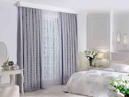Modern Curtain For Bedrooms White Sheer Curtains Bedroom Free Image