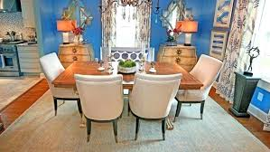 best dining room rugs choosing the area rug houzz