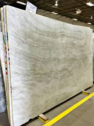 marble looking granite. Modren Granite Stone That Looks Like Granite Throughout Marble Looking Granite E