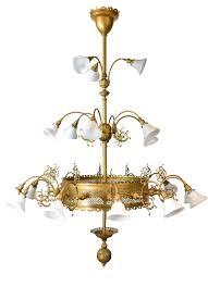 chandeliers 3 tier chandelier 3 tier chandeliers fresh overland park light 3 tier shaded chandelier