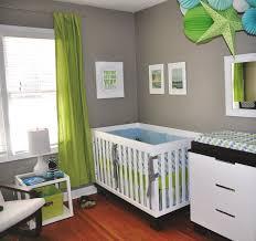 Nice Cream Baby Boy Nursery Ideas Modern For Girl Kid Room Decorating  Window Shade Shine Chairs Bed