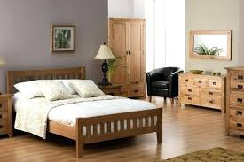 how to organize my bedroom closet smll smll nd smll organize bedroom closet how to organize my bedroom