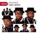 Playlist: The Very Best of Run-D.M.C.