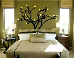 wall painting ideas bedroom delightful paint design intended for walls in designs interior wall painting ideas