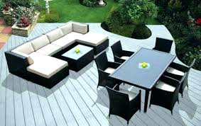 costco patio set patio furniture in good outdoor patio furniture sets and popular of pool