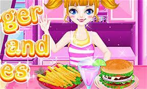 Haz clic en una de las imágenes para jugar a un juego. Juego De Cosina Gratis Cocina Diabolica Un Juego Gratis Para Chicas En Quieres Jugar Juegos De Cocina