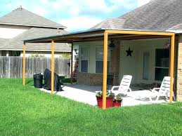 patio extension add on51