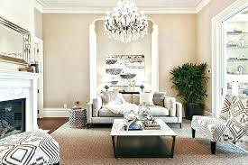 chandelier for living room chandelier for living room contemporary living room design best living room