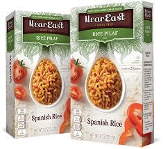 spanish rice brands.  Spanish Spanishrice And Spanish Rice Brands