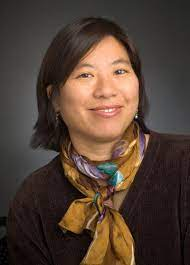 Catherine Wu, Dana-Farber Cancer Institute [image] | EurekAlert! Science  News