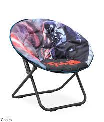 chair king san antonio. Ideal Star Wars Chairs 31 On Chair King With San Antonio Locations Dallas Hypnofitmaui 1 L