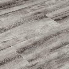 stoney oak grey oak wood flooring vinyl plank flooring builddirect