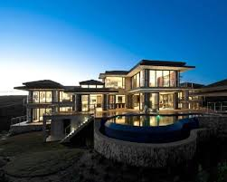 dream homes interior. Beautiful Mansions In The World | House Ideas Design Interior And Exterior · Dream HousesContemporary Homes