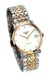 buy longines l4 809 5 87 7 elegant classic 13 diamond mens watch longines l4 809 5 87 7 elegant classic 13 diamond mens watch