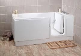 kubex baths