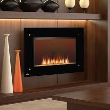 wallmount napoleon electric fireplace