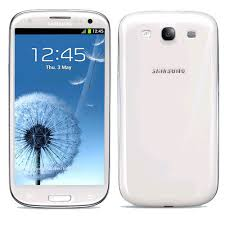 white samsung galaxy phones. samsung galaxy s iii sgh-t999 - 16gb marble white (t-mobile) smartphone | ebay phones y