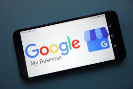Google Phone Listing 8 Reasons To Claim Optimize Your Companys Google My