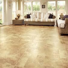 Tile Flooring For Living Room Ceramic Tile Design Ideas For Living Room Yes Yes Go