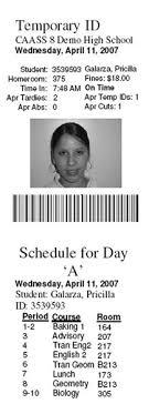 - Access411 Scanstation Access411 Access411 Access411 - - Scanstation Scanstation - Access411 Scanstation -