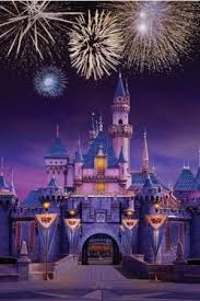 disney castle fireworks wallpaper. Wonderful Fireworks 3D Fireworks Castle Live WP  Android Wallpaper Gallery Inside Disney Castle Fireworks