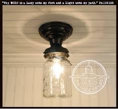 1920s lamps light fixtures aliexpresscom vintage ceiling lights