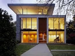 architecture home designs. 12 Most Amazing Small Contemporary House Designs Architecture Home