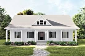 8 jim walter homes ideas in 2021
